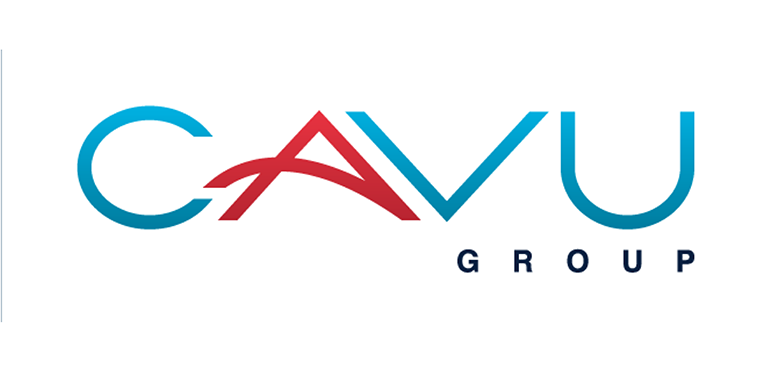 cavugroup